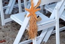 Wedding for Mom / by Nikki Uhlin-Wagner