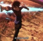 Sword Art Online (SAO) / Download Download Sword Art Online (SAO) BD 720p English Sub reencoded by Bex39