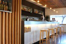 Restaurante Manchego