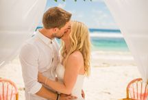 Wedding Seychelles / Wedding in Paradise (Seychelles)