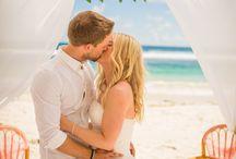 Wedding Seychelles / Wedding in Paradise (Seychelles)