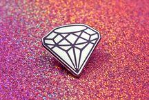 Διαμαντένιο Δαχτυλίδι!!!♥♥♥