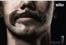 MOvember / November charity Event inspiring others to give what they have doesn't always equate to $ #movember