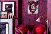 Home & Interior / by Dario Scapitta Design
