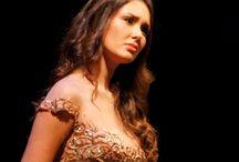 Aida Garifullina / Cantanti liriche