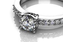 RAMZI'S / UNIQUE   DESIGNER   CUSTOM JEWELRY MADE WITH FINEST SAPPHIRES AND QUALITY DIAMONDS. info@ramzis.com.au