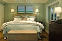 master bedroom design ideas photos