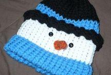 sneeuwpop myta