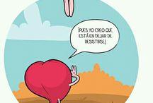 Historias de corazones
