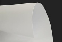 USP Fulfillment paper and Printing
