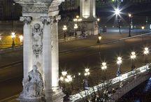 Paris Love