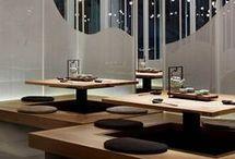 CAmpus Lounge Japonais