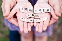Forever & Always!