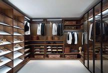 Family Dressing Room