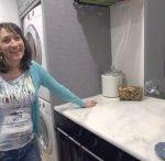 Laundry Room / Coburn Supply Laundry & Utility Room inspiration