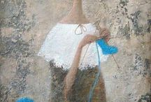 Anna Soho