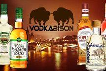 Vodkabison.de / Vodkabison.de - Shop mit Polnische Alkohol und Welt Spirituosen http://vodkabison.de/