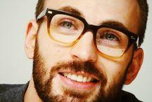 #glasses