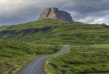 Drive Iceland