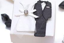 Bonbon istanbul / Wedding Baby shower gifts