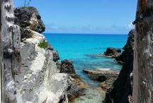 Bermuda Photography