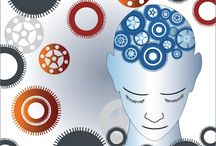 CogniFit Links / The latest news around neuroscience and the brain. / by CogniFit Brain Training