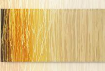 Quadros Decorativos Abstratos 160x80cm QB0036 / Quadros Decorativos Abstratos 160x80cm QB0036 Modelo  QB0036 Condição  Novo  Quadros Decorativos Abstratos Britto - Decoração e design, sempre buscando fazer uma pintura única, exclusiva e incomum com muita originalidade. Quadros abstratos para sala de estar e jantar, quarto e hall. Decoração original e exclusiva você só encontra aqui ;) http://quadrosabstratosbritto.com/ #arte #art #quadro #abstrato #canvas #abstratct #decoração #design #pintura #tela #living #lighting #decor