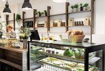 caffe design