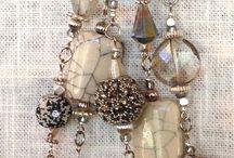 Purse Jewelry / by Dawn Duquet