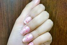 Nails and Nail art / by indianfashionandlifestyle.com
