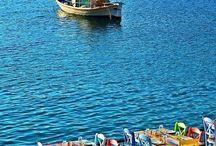 greece/griekenland