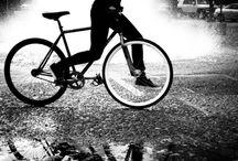 bike66machine
