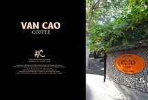 Van Cao Coffee