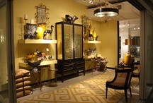 Global Views October market 2012 #hpmkt / by erin davis