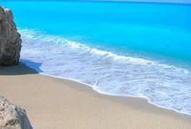 Lefkada / Greek Islands - Ionian
