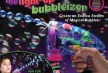 Toys & Games - Light-Up Toys