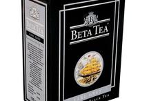 Earl Grey (Bergamotlu) Çay / Adını 19.yy Britanya başbakanlarından 2. Earl Grey'den almıştır. Earl Grey'in bu özel tatlı çayı diplomatik bir hediye olarak aldığı söylenir. Bir diğer söylentiye göre, earl grey, bir Çin mandarini tarafından, oğlunun Lord Grey'in adamlarından biri tarafından boğulmaktan kurtarılması üzerine hediye edilmişti. / by Çay Dükkanı