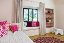 Bius szoba