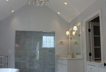 Bathroom Remodeling in Connecticut