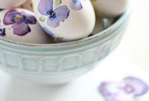 Easter ☼