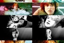 #TolkienTribe