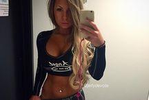 fitness inspo