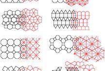 Geometry/symbolism bla bla bla