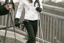 Womens Ski Outfits