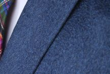 "Dormeuil ""cashmere club"" - 340 gr. / https://www.facebook.com/media/set/?set=a.10152060489409844.1073742033.94355784843&type=3  #mtm #madetomeasure #buczynski #buczynskitailoring #dormeuil #cashmere #jacket"