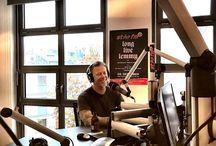 Metallica James Hetfield Star FM live Berlín November 16/2016 Germany