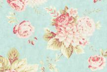 Fabric / by ViviSimona