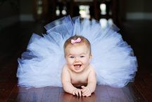 Baby Photography / by Lisa Herman