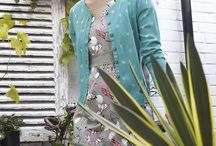 Apparel / Women's clothing