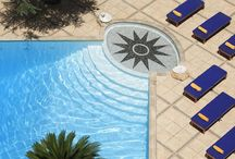 Hotels - Athens / Hotels in Athens, Greece